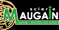 Scierie Maugain