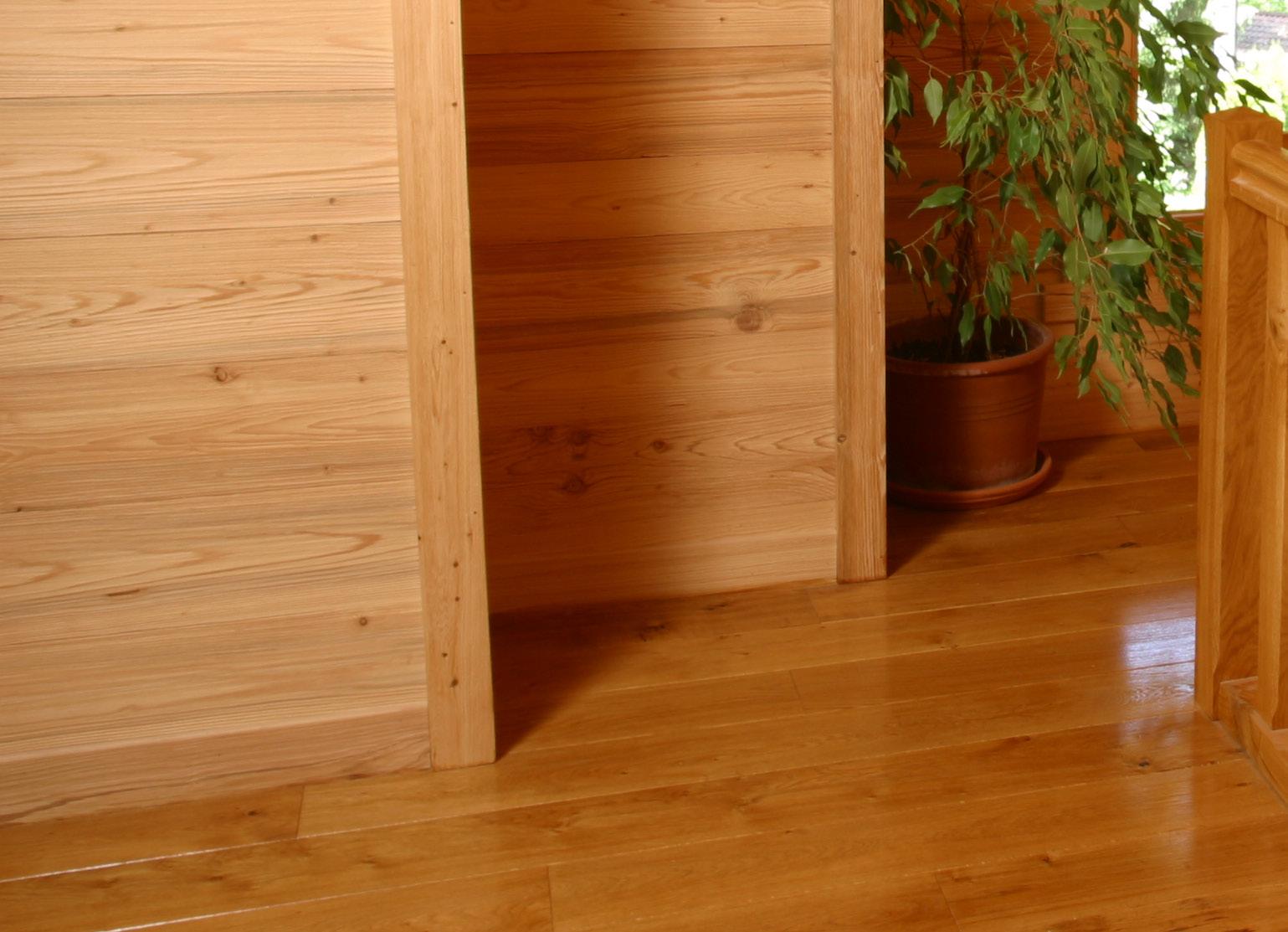 parquet sapin du nord finest prec with parquet sapin du nord plancher massif chne noueux l. Black Bedroom Furniture Sets. Home Design Ideas
