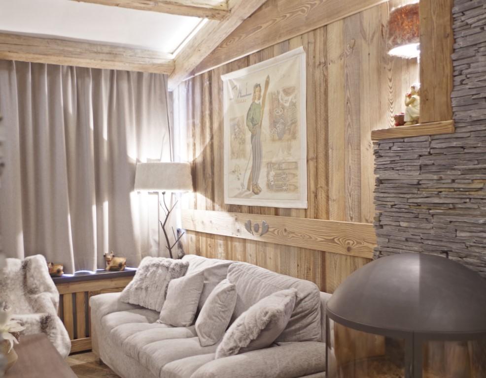 lame de parement int rieur scierie maugain. Black Bedroom Furniture Sets. Home Design Ideas