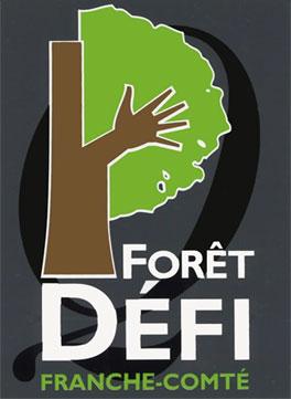 Défi Forêt